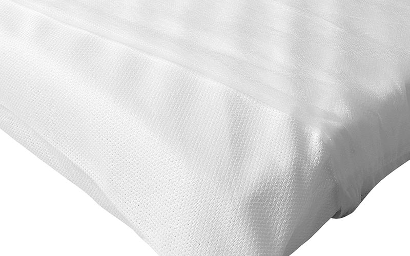 1 x 50 Several Use Disposable Pillow
