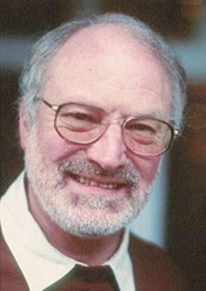 Don Alderton, Pharmacist